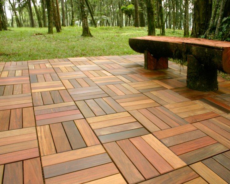 Meilleur prix pour plancher bois franc devis gratuit en ligne ajaccio entreprise favvczg for Peindre plancher bois franc