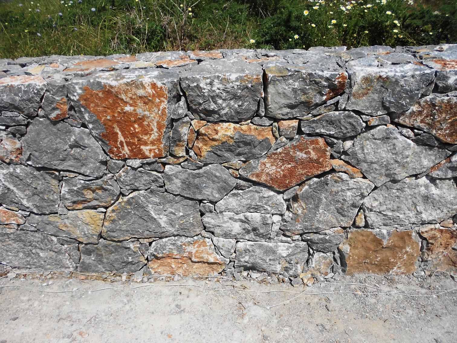 Каменная ограда памятники с установкой цены ценабез посредников